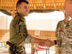 jenderal-tentara-afghanistan-sami-sadat.jpg