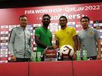 jumpa-pers-jelang-pertandingan-timnas-malaysia-vs-timnas-indonesia.jpg