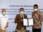 kabar-baik-garuda-indonesia-resmi-buka-layanan-kargo-di-bandara-kertajati-ini-rutenya.jpg