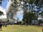 kantor-bupati-jayawijaya-dibakar.jpg