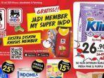 katalog-promo-superindo-7-10-september-2020.jpg