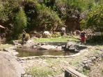 kawasan-objek-wisata-curug-tenjo-layar-di-desa-sangkanerang-kecamatan-jalaksana-kuningan1.jpg