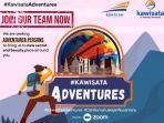 kawisata-adventures.jpg