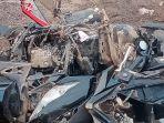 kecelakaan-beruntun-di-indramayu-mobil-seruduk-motor-pesepeda-ontel-1-orang-tewas.jpg