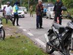kecelakaan-maut-di-malaysia.jpg