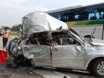 kecelakaan-maut-terios-tabrak-pembatas-jalan-di-tol-cipali-180-km-1-penumpang-tewas-1.jpg