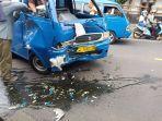 kecelakaan-yang-melibatkan-tiga-kendaraan-terjadi-di-jalan-raya-cijedila.jpg