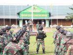 kehebatan-500-pasukan-raider-khusus-yang-dikirim-ke-daerah-kkb-papua-disebut-sudah-menguasai-medan.jpg
