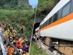 kereta-api-alami-kecelakaan-di-taiwan1.jpg