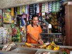 ketua-asosiasi-pedagang-pasar-baru-asparu-adang-wahyudi1.jpg