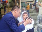 ketua-dpd-partai-nasdem-kabupaten-bandung-agus-yasmin.jpg