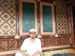 ketua-front-perjuangan-islam-kabupaten-ciamis1.jpg