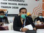 ketua-komisi-pemilihan-umum-kpu-kabupaten-indramayu-ahmad-toni-fatoni1.jpg