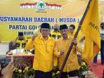 ketua-terpilih-dpd-partai-golkar-indramayu-syaefudin.jpg