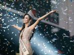 kharisma-aura-juara-miss-grand-indonesia-2020.jpg