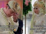 kisah-bilal-yang-menangis-tersedu-sedu-di-momen-pernikahannya.jpg