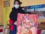 kisah-gadis-tunarungu-di-jayanti-sukahumi-jago-melukis-juara-tingkat-kabupaten-provinsi.jpg