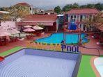 kolam-renang-zamzam-pool.jpg