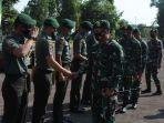 komandan-batalyon-infanteri-raider-321-gt-kostrad-mayor-inf-octavian-englana-p-12.jpg