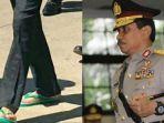 komisaris-jenderal-polisi-drs-suhardi-alius-m-h.jpg