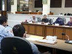 komisi-ii-dprd-kota-cirebon-minta-dlh-prioritaskan-program-penanganan-sampah-dan-penghijauan.jpg