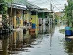 kompleks-perumahan-graha-artha-residence-indramayu-banjir.jpg