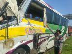 kondisi-bus-dewi-sri-kecelakaan-tol-cipali-majalengka-162021.jpg