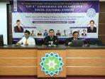 konferensi-internasional-ciss.jpg