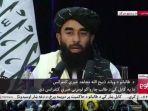konferensi-pers-taliban.jpg