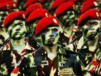 kopassus-good.jpg