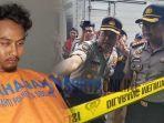 kronologi-menantu-bunuh-ibu-mertua-di-sidoarjo-ditangkap-setelah-penangkapan.jpg