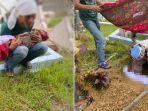 kuburan-bayi.jpg