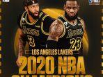 la-lakers-juara-nba-2019-2020.jpg