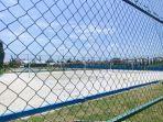 lapangan-bola-voli-pasir-di-areal-sport-center-indramayu.jpg