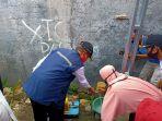 launching-hibah-air-minum-untuk-masyarakat-berpenghasilan-rendah1.jpg