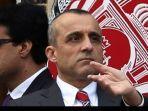 lawan-taliban-pemerintah-afghanistan-di-pengasingan-terbentuk-dan-amrullah-saleh-presidennya.jpg