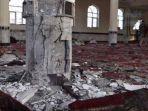 ledakan-menghantam-sebuah-masjid-di-afganistan-saat-shalat-jumat-puluhan-orang-tewas.jpg