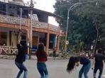 lima-gadis-remaja-joget-erotis-di-zebra-cross-demi-konten-tiktok-begini-nasibnya-sekarang.jpg