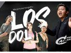 link-download-lagu-mp3-los-dol-denny-caknan.jpg