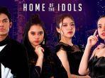link-live-streaming-rcti-indonesian-idol-top-4.jpg