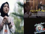 lirik-lagu-sholawat-syirillah-ya-ramadhan-syailillah-ya-ramadhan.jpg