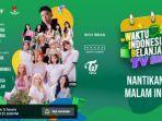 live-streaming-secret-number-twice-dan-rich-brian-di-waktu-indonesia-belanja-tv-show-tokopedia.jpg
