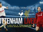 liverpool-vs-hotspurs2.jpg