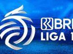 logo-bri-liga-1-2021.jpg