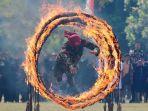 lompati-api.jpg