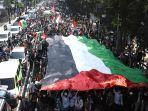 longmarch-untuk-palestina.jpg