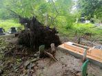 makam-rusak-di-kabupaten-indramayu-2512021.jpg