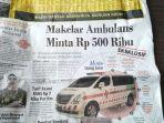 makelar-ambulans.jpg