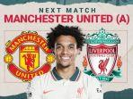manchester-united-vs-liverpool-24102021.jpg