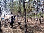 mangrove-karangsong12.jpg